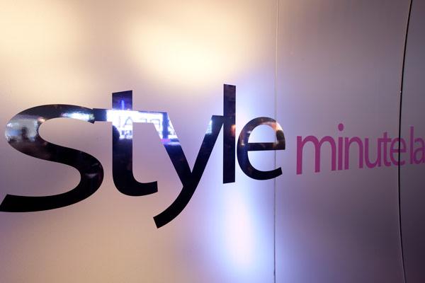 StyleMinuteLab02